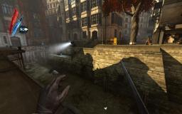 Dishonored 2014-01-27 19-09-04-42