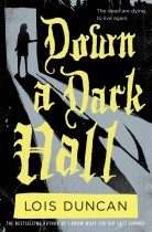 down-a-dark-hall-800x1221