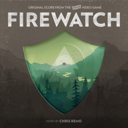 firewatch2_earlymorninggreen