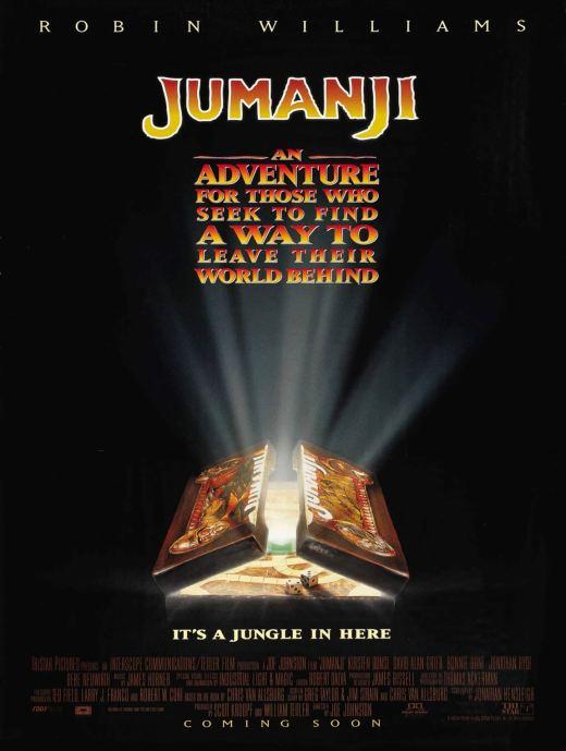 jumanji-poster-2