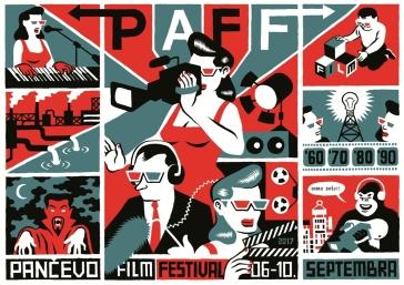 PAFF-dizajn-Igor-Hofbauer