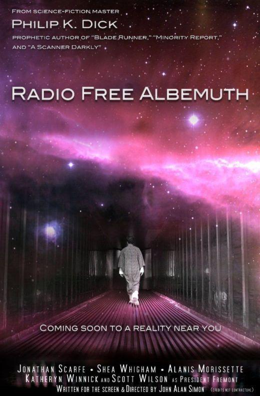 Radio-Free-Albemuth-film-images-944e3f86-7c51-4e85-9dd8-c66e68d7263