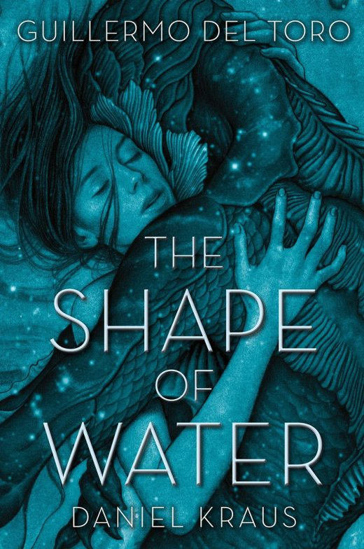 shape-of-water-cover-image