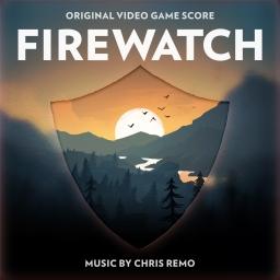 sllipcase_firewatch2_flutesunrise