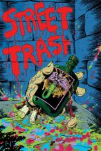 street trash--cool-posters-music-posters