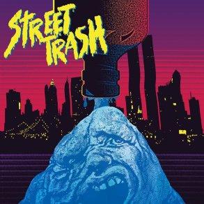street trash+P4L._SL1200_
