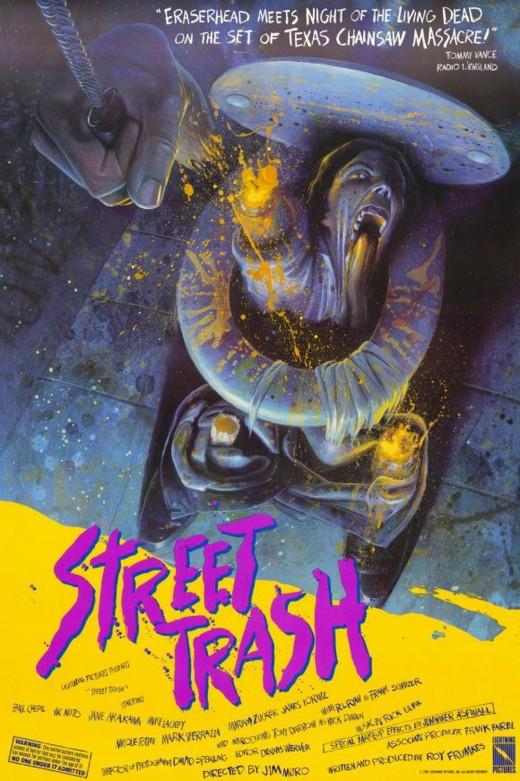 Street_Trash_poster