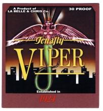 Street_trash_viper