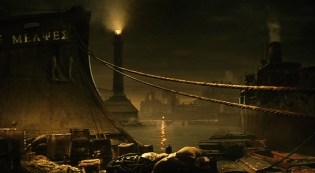 the-docks-the-city-of-lost-children docks