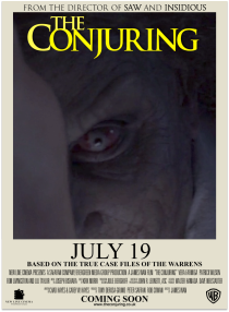 the_conjuring_poster_by_smoloo56-d6vk6bw