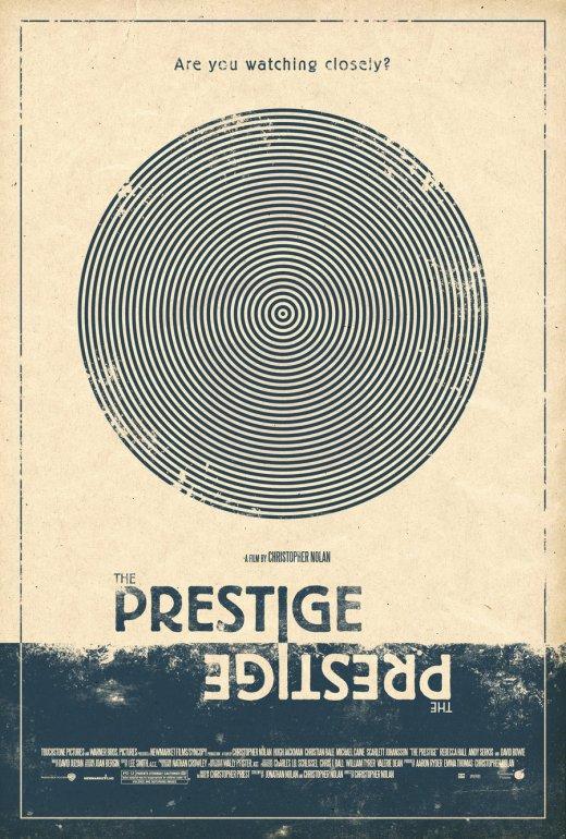 the_prestige_poster_by_adamrabalais-adamrabalais.deviantart.com