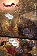 zeno comics 1