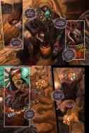 zeno comics 2