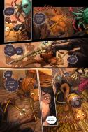 zeno comics 3