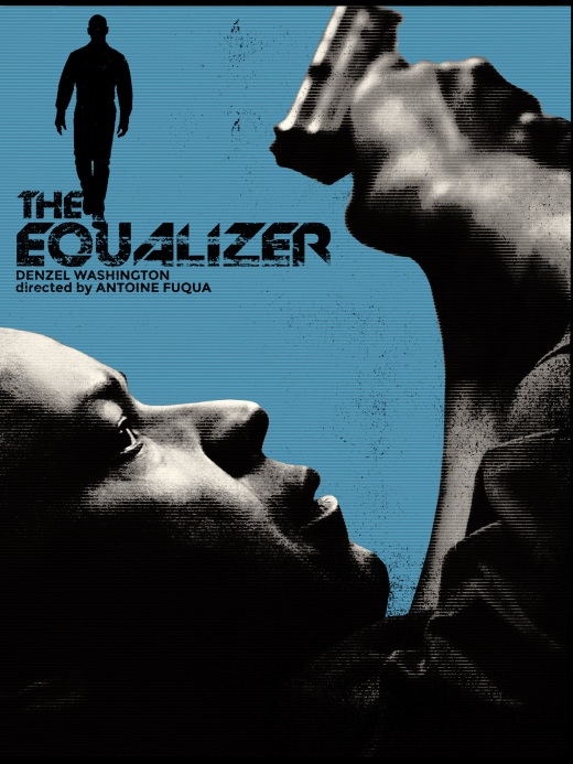 02_The-Equalizer-Poster-New-Blue-small
