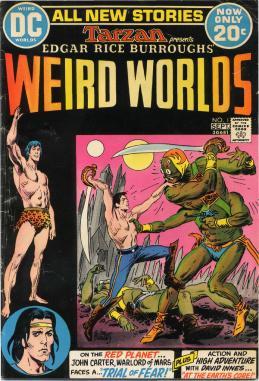 covers Weird-Worlds-of-ERB-01-01-FC
