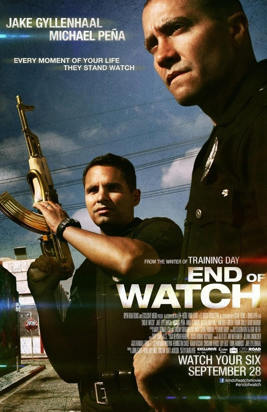 End-of-Watch-2012-movie-poster