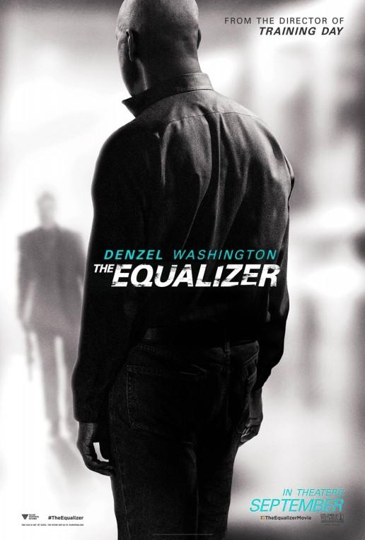 equalizer_ver2_xlg (1)