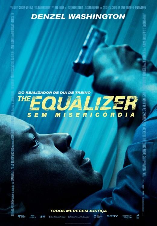 equalizer_ver8_xxlg