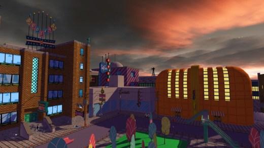 indie-game-indie-statik-jazzpunk-5