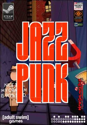 Jazzpunk-Free-Download-Full-Version-PC-Game-Setup