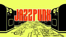 Jazzpunk_header