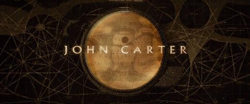 john-carter-movie-screencaps.com-