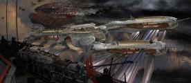 JohnCarter-conceptarts-RyanChurch-04 2