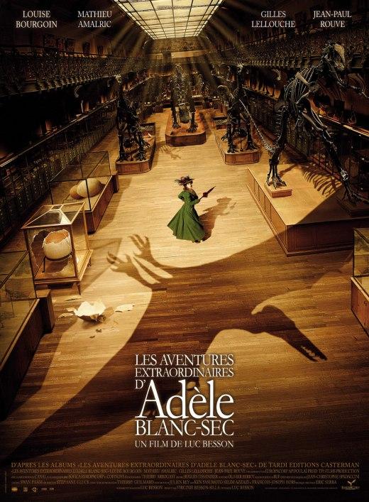 Les_Aventures_Extrodinaires_D'Adele_Blanc-Sec_poster2