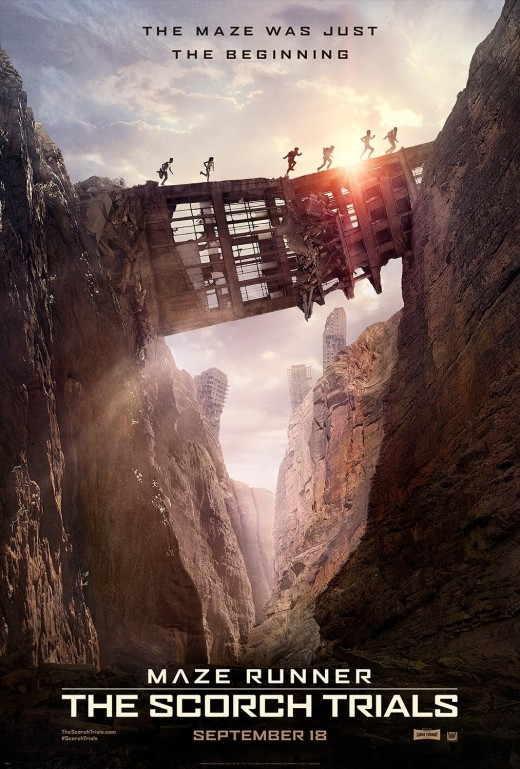 Maze-Runner-The-Scorch-Trials-Poster-2