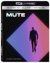 mute 2