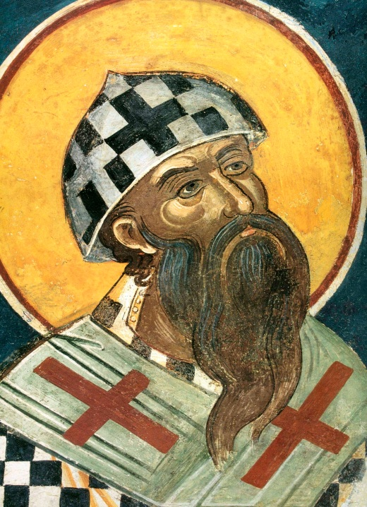 saint_cyril_of_alexandria