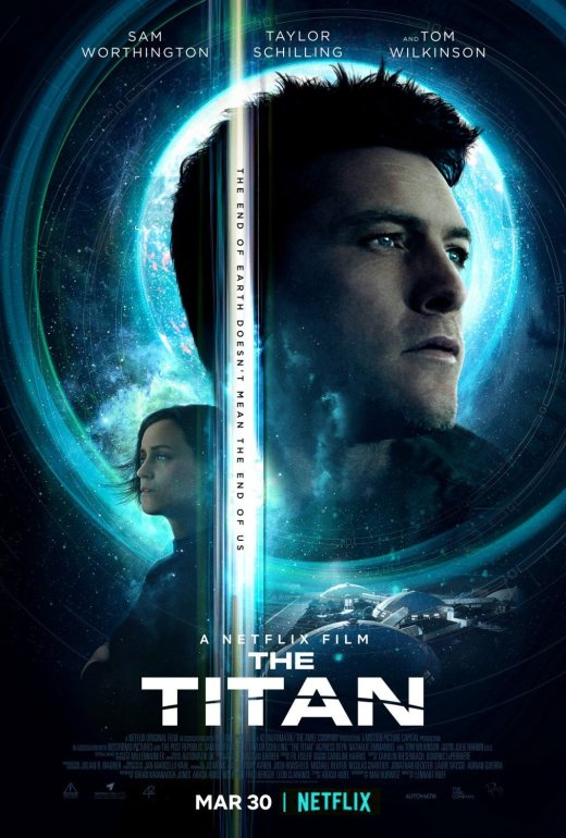 The-Titan-New-Film-Poster