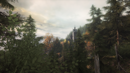 The Vanishing of Ethan Carter (10)