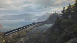 The Vanishing of Ethan Carter (6)