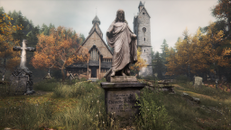 The Vanishing of Ethan Carter (9)