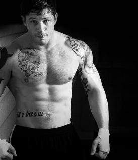tom-hardy-warrior-tom-hardy-29606362-828-960