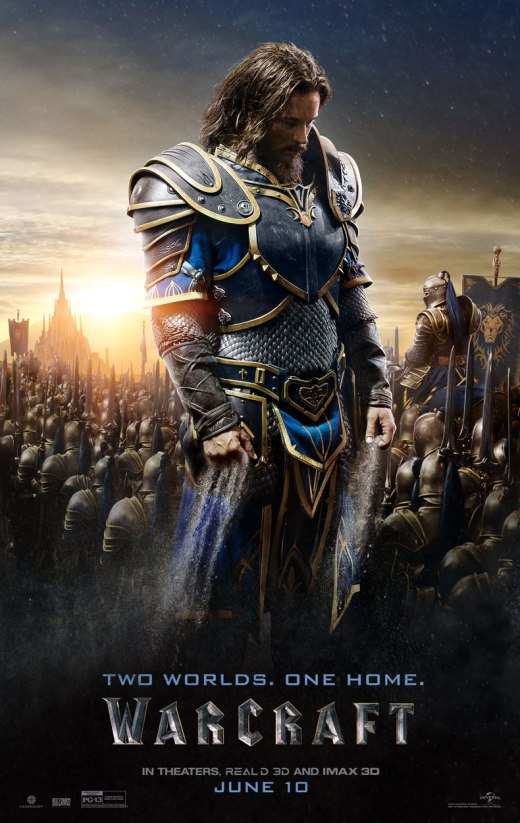 Warcraft-Movie-Poster-warcraft-2016-39526371-790-1251