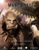 Warcraft-movie-poster2