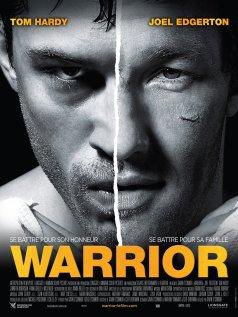 warrior_ver4_xlg
