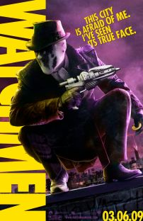 watchmen-character-poster3