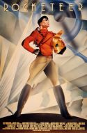 0f9dc9dd016c68cb241d761dbd8819c8--superhero-poster-the-rocketeer