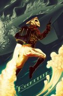 22the-rocketeer22-kevin-tong