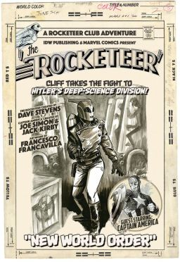 40d359744470be5fe159f882146e67ea--dave-stevens-the-rocketeer