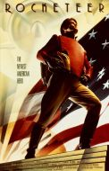 9c4fae1281814e24385bab4555fe2747--joe-johnston-the-rocketeer