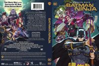 Batman_Ninja_Dvd_