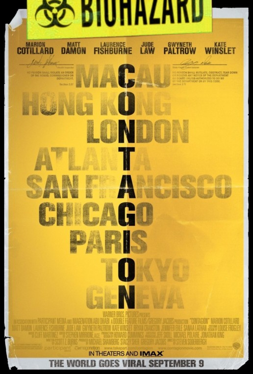 Contagion-2011-movie-poster