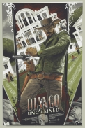 django-unchained-poster-rich-kelly