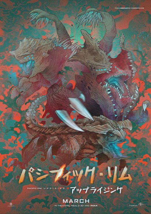 evan-raditya-pratomo-kaiju-uprising