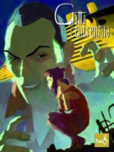 Gatta-Cenerentola-poster